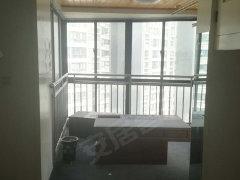 国润翠湖精装一室全配拎包入住 渭滨公园对面  五中旁边