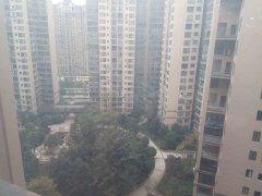 美宇凤凰城C区,精装2房出租,家具家电齐全,随时可以看房