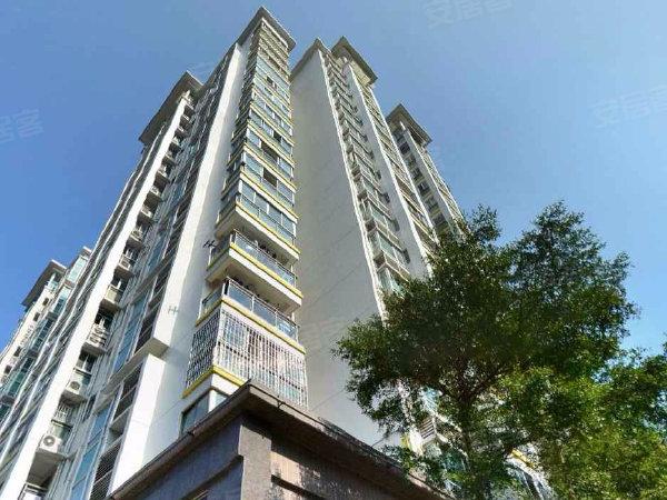 广州白天鹅花园全款房产怎么贷款,抵押贷款好还是信用贷款好