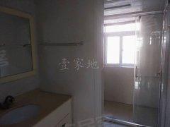 腾龙御园电梯房精装修3室2厅2卫出租