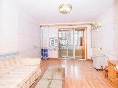 马甸裕中西里裕中东里小区精装修两家合租次卧室 家电齐全