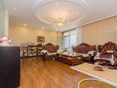 WeHouse 6室,家电齐全,清爽装修,拎包温馨入住