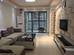 华润凤凰城精装三房 要找爱惜家具 居家生活的租客 可随时看房