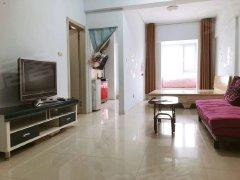 泊景湾公寓,居然之家住宅,精装修,家具家电齐全,价格可议