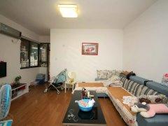 韶山南路 上海城 居家精装修一房 壹次出租钥匙在手随时看房