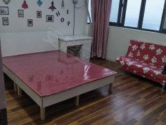 通江花园4室-1厅-2卫合租