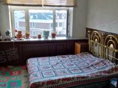 红星小区2室-1厅-1卫整租