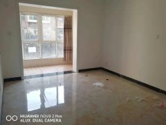 渭城区 朝阳二路 水电十字 一室一厅一 卫电梯房出租欢迎看房