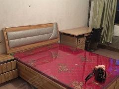 淮化东苑1室-1厅-1卫整租