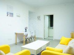 舒适两房 干净整洁 便宜急租 拎包入住