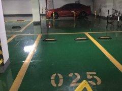 黎安3号楼,地下室,可停两部车,月租300,学校旁