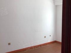 馨和园2室-2厅-1卫整租