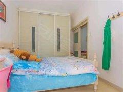 新出南湖中祥   精装修一房一厅出租  3200元月