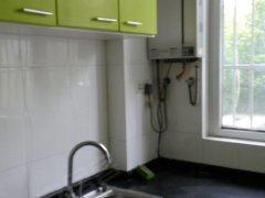 大学城东侧海亮可乐公寓精装修独立厨房为生间不是合租设施看照片