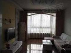 金海园 2楼精装三室出租 家具家电全 照片真实 拎包入住