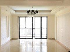 国兴大道 工商学校内 全新两房首 次出租 办公居家都可以