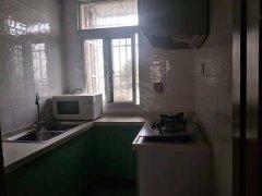 海光小学前面海光南村两室一厅精装修家电齐全拎包入住好房出租