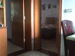 达巴路口3室-1厅-1卫整租