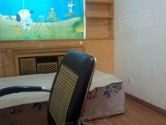 南湖安居(一期)2室-2厅-1卫合租