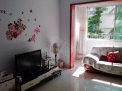 蜀东花园2室-1厅-1卫整租