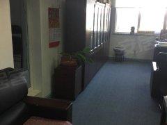 小型办公 员工宿舍 看房方便 随时入住 另有房屋委托代理均可