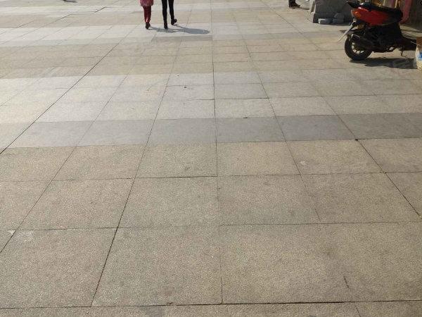 萝岗万达广场SOHO公寓户型图实景图片