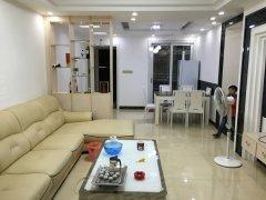 新北江小学旁  3房带主套   交通便利    生活方便