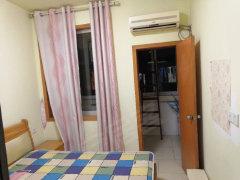 百岁坊鑫城公寓2室-1厅-1卫整租