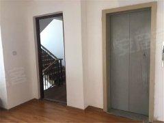 波尔卡小镇 多层带电梯洋房 套三双卫 空房 大量好房出租!