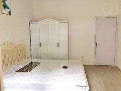 尚锦城 精装大单间 家具家电齐全 拎包入住 看房方便 要迅速