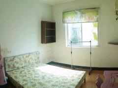 金临小区3室-1厅-1卫合租