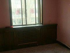 地处繁华地段。家具齐全。有天然气。房间干净整洁。