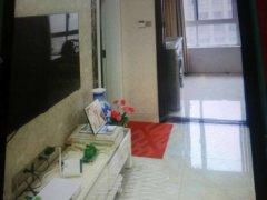 泰和御景园出租3室108平11楼3300/月