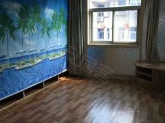 扬州大学太平庄宿舍区2室-1厅-1卫整租