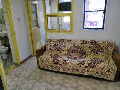 海光南村3室1厅1卫 71平米