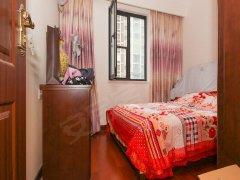 下瓦房同善里豪华装修 小区环境优美 修身养性