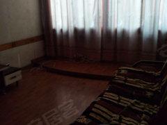 君宅路小区3室-1厅-1卫整租