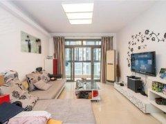 張江湯臣二期精裝大三房 上海市標準房,幼兒園到中學齊備
