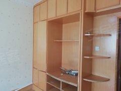 出租转山新家园67平2室,月租金400