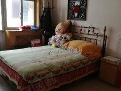 时代万博26中花园里,南基地拎包入650一个月一室一厅全家电