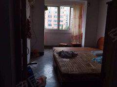 君和花园(燕山路1026号)2室-2厅-1卫整租