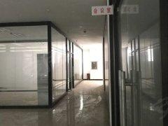 办公用房蓝天家园900平米办大平层出租,看房方便欢迎致电