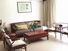 凤湖苑仅此一套豪华装修别墅 全新家电家私 租住家 拎包入住