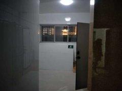 阿尔丁广场 国贸大厦 360平 独立厨房卫生间 每平1.4元