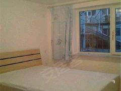 皇姑区 岐山路地铁口 走路就到 女生合租 干净整洁 独立卧室