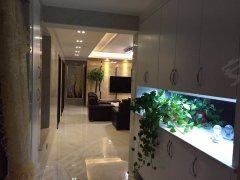 松雅湖旁,凤凰城,精装三室,带全屋暖气,价格实惠