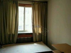 盛世佳苑 2室2厅1卫