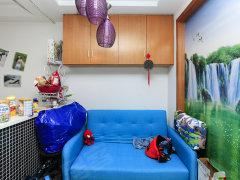 良心价格 精装卧室 主卧带飘窗 顺四条甲20号院