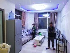 奥园国际城,婚装两室,新装修好房子,诚心出租