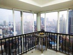 香港城南院,两房三室,带车位,速来看房